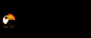 【苏州PHP开发 PHP项目定制 软件外包公司】